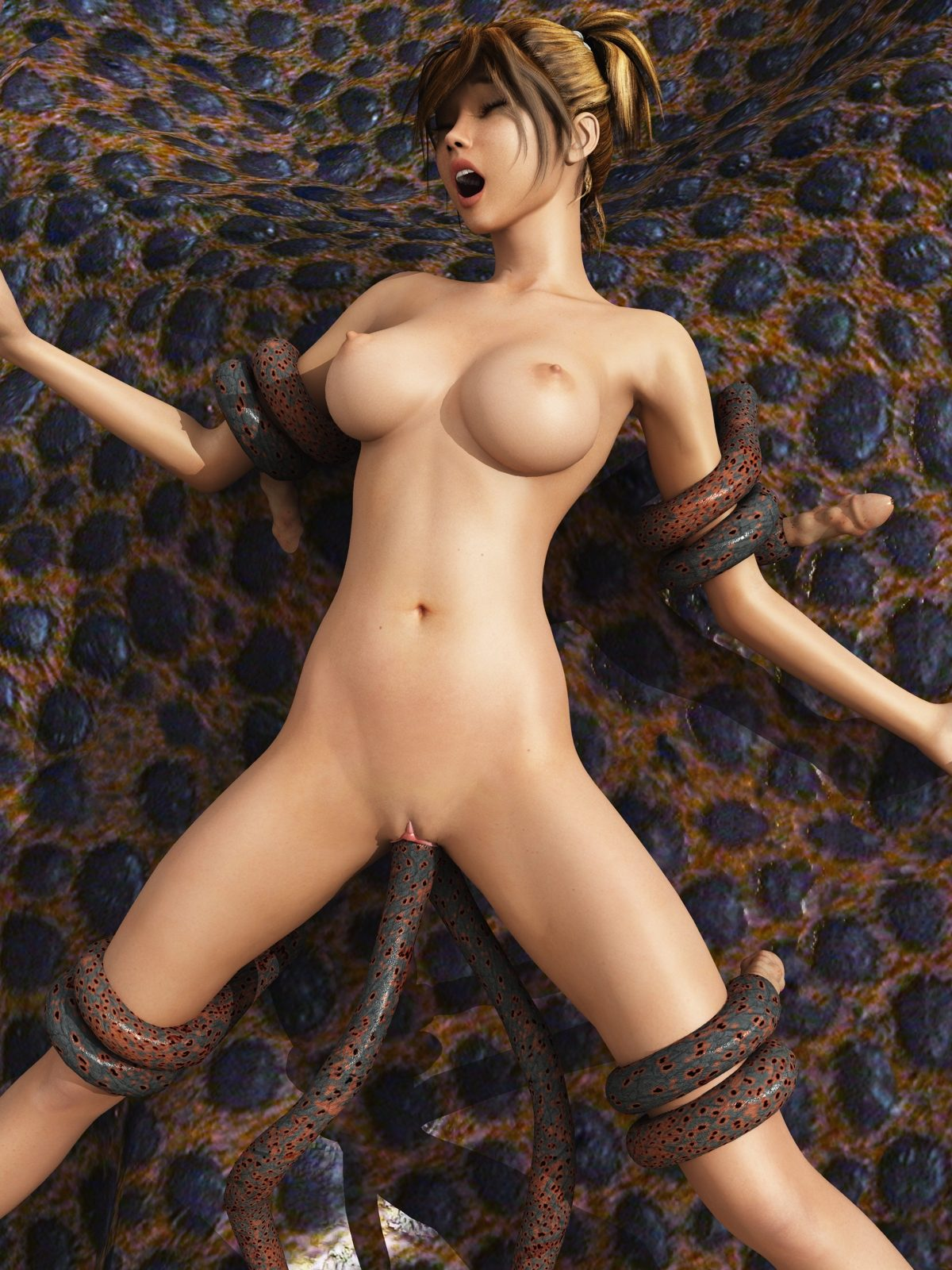 Sex Female Porn Nude Pic Png