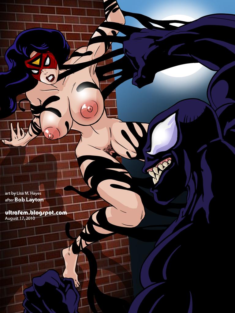 Big black booty porn stars-3559