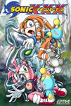 Tentacle amy chaos double_penetration furry oral sonic squeeze // 800x1186 // 318.2KB