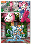 Tentacle amy breast_squeeze chaos comic cum double_penetration furry oral rape sonic uncensored // 800x1119 // 316.8KB