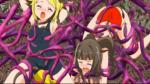 2_girls tears tentacle_rape tentacles_under_clothes // 480x271 // 63.8KB