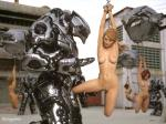 alien_robots anticipation arms_chained captured legs_chained naked_women suspended // 1024x768 // 155.6KB
