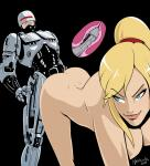 Samus_Aran bent_over crossover_pic naked robo_cop vaginal_penetration willing_sex x-ray // 889x974 // 171.5KB