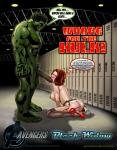 BIG_dick black_widow high_heels hulk naked oral stockings willing // 900x1145 // 803.5KB
