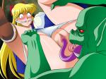 Sailor_Moon Vaginal anus blonde censored eyes_wide_open gag monster tongue_penetration // 1200x900 // 187.2KB