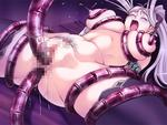 Lilia Princess_Knight_Lilia Tentacle censored double_penetration rape // 640x480 // 65.6KB
