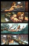 comic deep_one rape // 1280x1982 // 785.3KB