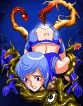 Dangerous_Sisters all_the_way_through animated tentacle_rape // 474x600 // 352.6KB