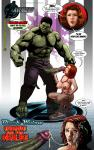 BIG_dick black_widow cum_all_over_face hulk naked oral willing // 950x1513 // 1.0MB