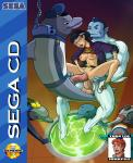 Captain_Planet dolphins double_penetration fucked_silly in_peril planeteer rape video_game_cover // 797x974 // 274.2KB