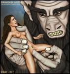 Princess_Leia alien_monster fingering rape // 749x788 // 196.6KB