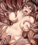 meatwall tentacle_rape // 1000x1200 // 1.2MB