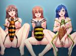 gangbang girls insects three // 800x600 // 679.7KB