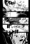 Monster_Hunter comic hunters monster // 1123x1600 // 354.4KB