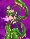 Heroine Vaginal anal cum_inside defiant magic oral psylocke rape suspended torn_clothes triple_penetration unwilling // 700x900 // 312.7KB