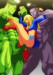 double_penetration grey_hulk hulk monster_rape super_girl // 756x1051 // 255.9KB