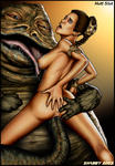 Princess_Leia Shabby_Blue Star_Wars Tentacle jabba_the_hutt penetration uncensored willing // 558x808 // 191.7KB
