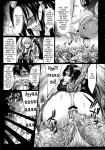 Tentacle bigboobs birth bulge comic double_penetration meatwall monster // 2114x3000 // 1.6MB