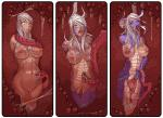 1girl lamia sequence snake transformation // 1200x876 // 1.1MB