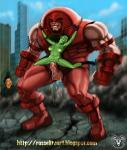 boots eyes_closed green_skin Huge_insertion Juggernaut naked rape she_hulk spread_eagle tears Vaginal // 1024x1209 // 431.6KB