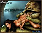 Princess_Leia Shabby_Blue Slave_Leia Star_Wars Vaginal_licking anal_lick jabba_the_hutt pussy_licking tongue willing // 600x473 // 57.4KB