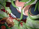 blush suspended sword_art_online tentacle_rape torn_clothing // 1280x960 // 350.2KB