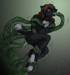 Tentacle anal furry male oral // 680x728 // 305.5KB