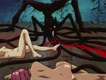 2_girls Tentacle anal blood lowres monster rape // 320x242 // 20.9KB