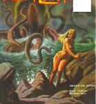 Tentacle amazon octopus tickling western // 675x726 // 172.9KB