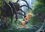 anticipation elf spider webbed_girl // 792x562 // 215.9KB