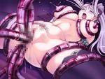 Lilia Princess_Knight_Lilia Tentacle censored double_penetration rape // 640x480 // 67.7KB
