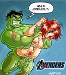 black_widow hulk naked rape // 800x914 // 972.4KB