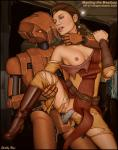 choking rape robot StarWars torn_clothes Vaginal // 814x1032 // 407.6KB