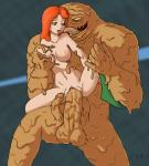 clay_face naked poison_ivy willing_sex // 766x849 // 496.3KB