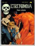 blonde devil italian monster pulp_cover ripped // 406x537 // 40.4KB
