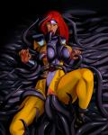 all_the_way fucked_mindless jean_grey nipplefuck pit tentacles xmen // 1120x1400 // 753.5KB