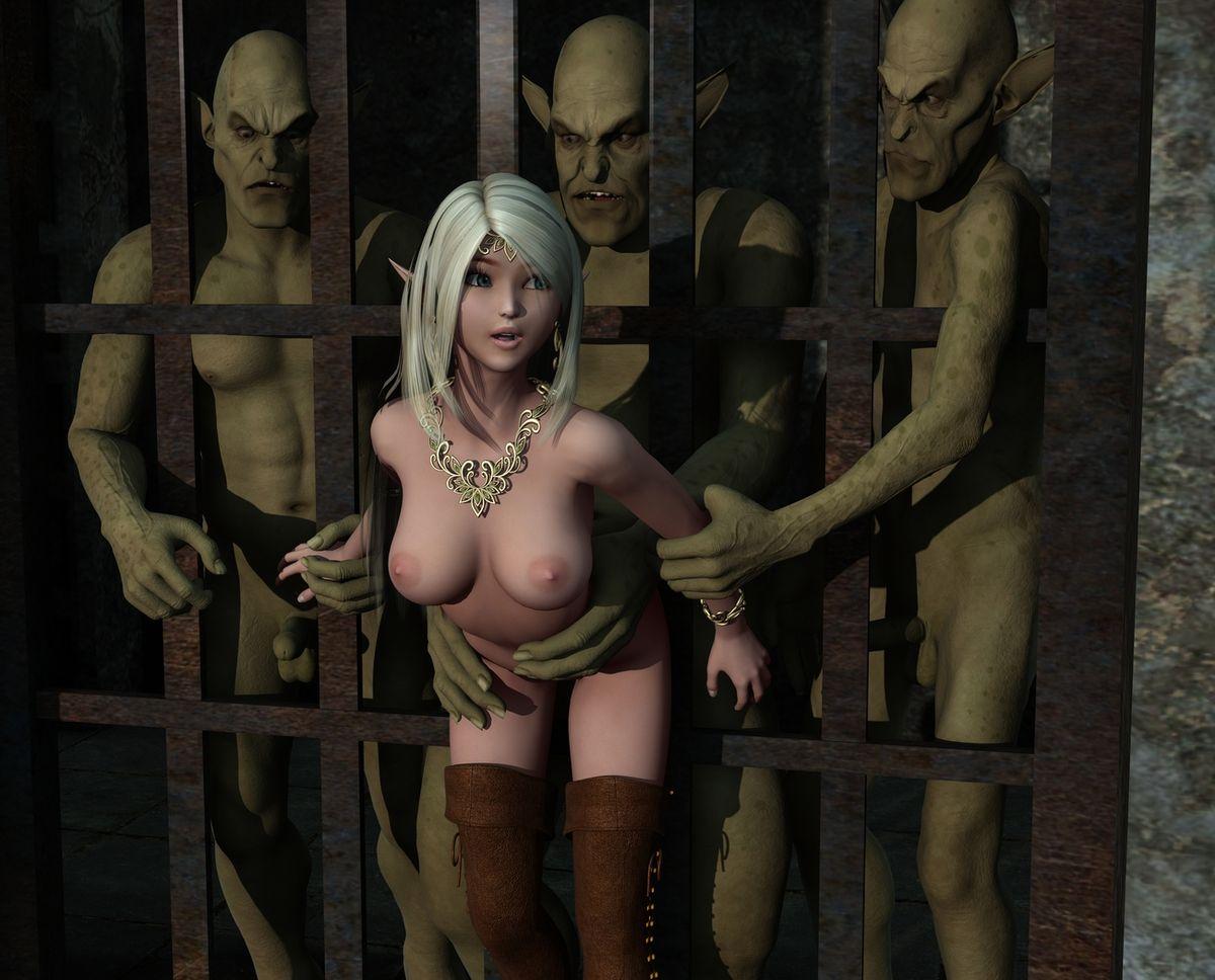 Webring hub nude male model