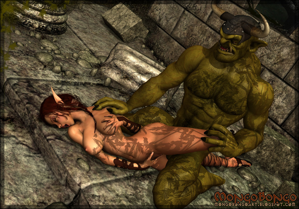 Orc sucking dick xxx movies