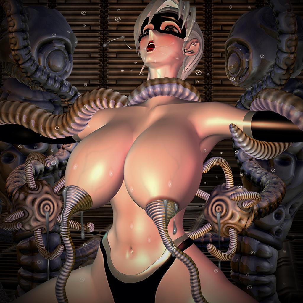 Бесплатно порно с инопланетяне фото 128-233