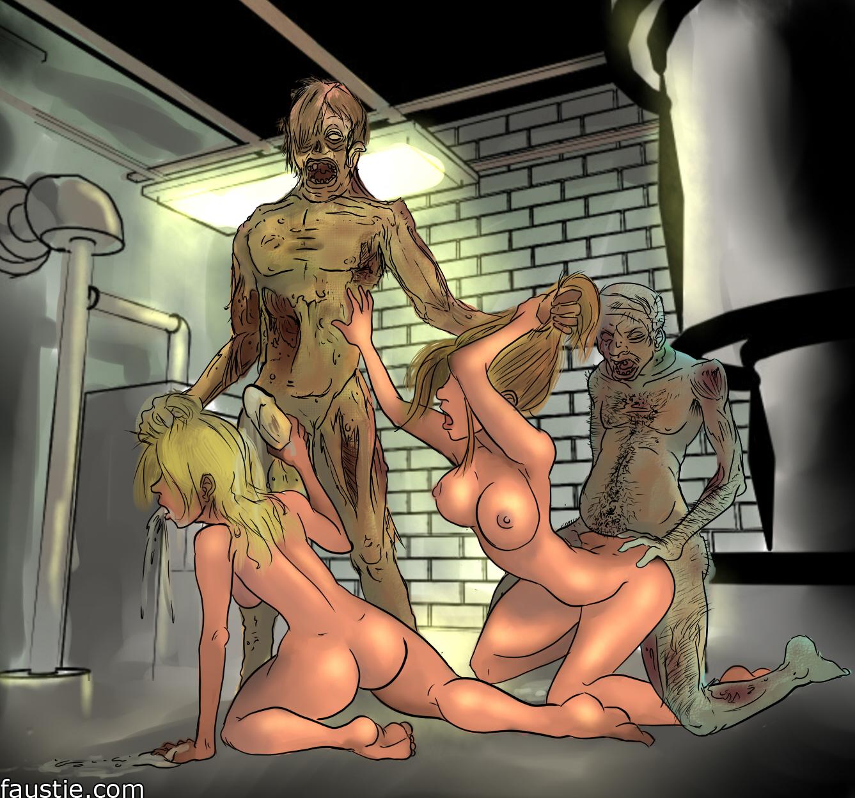 zombi-porno-besplatno