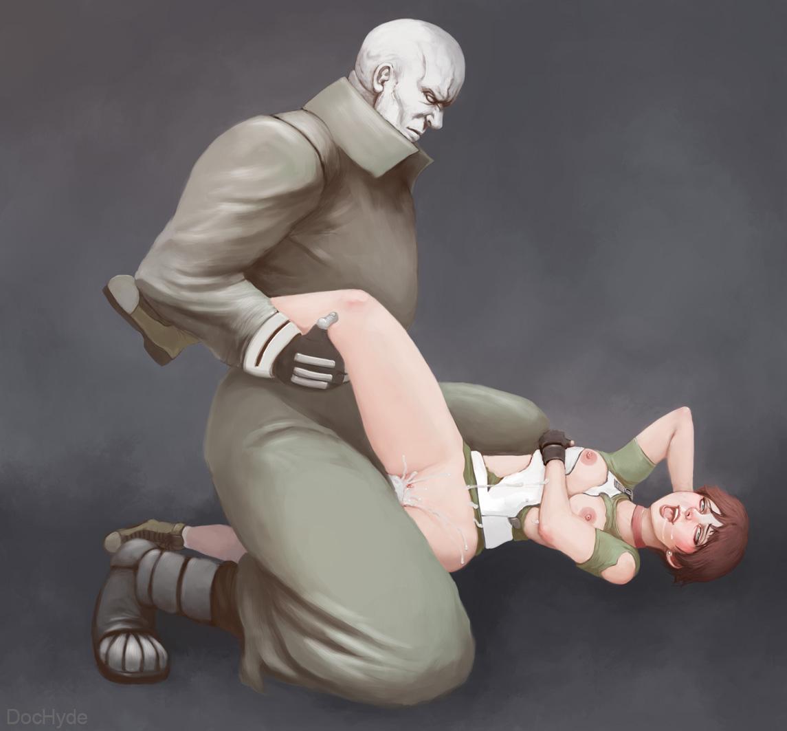 stephanie szostak hot porn