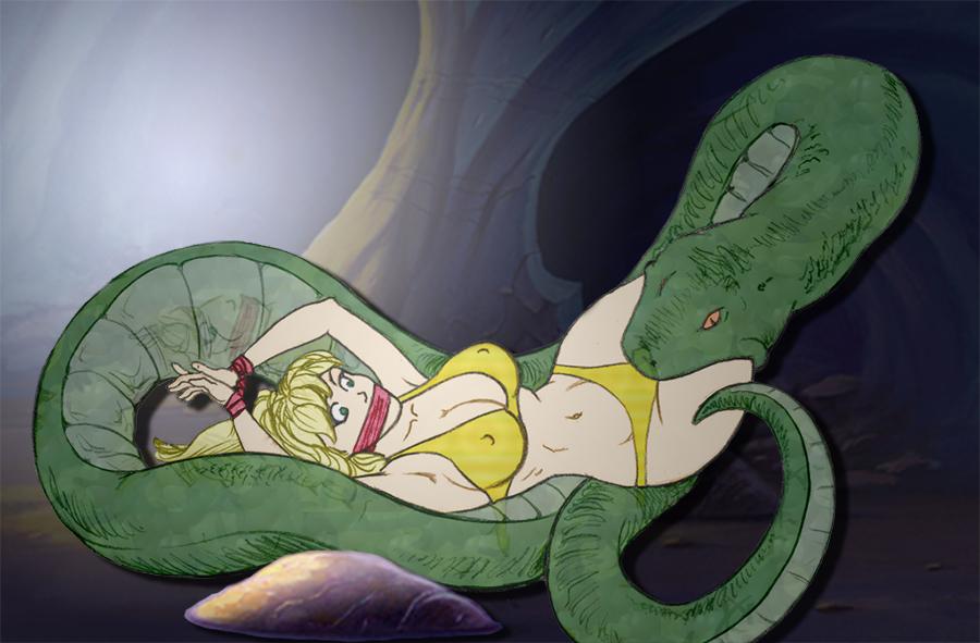 tube maschine sex