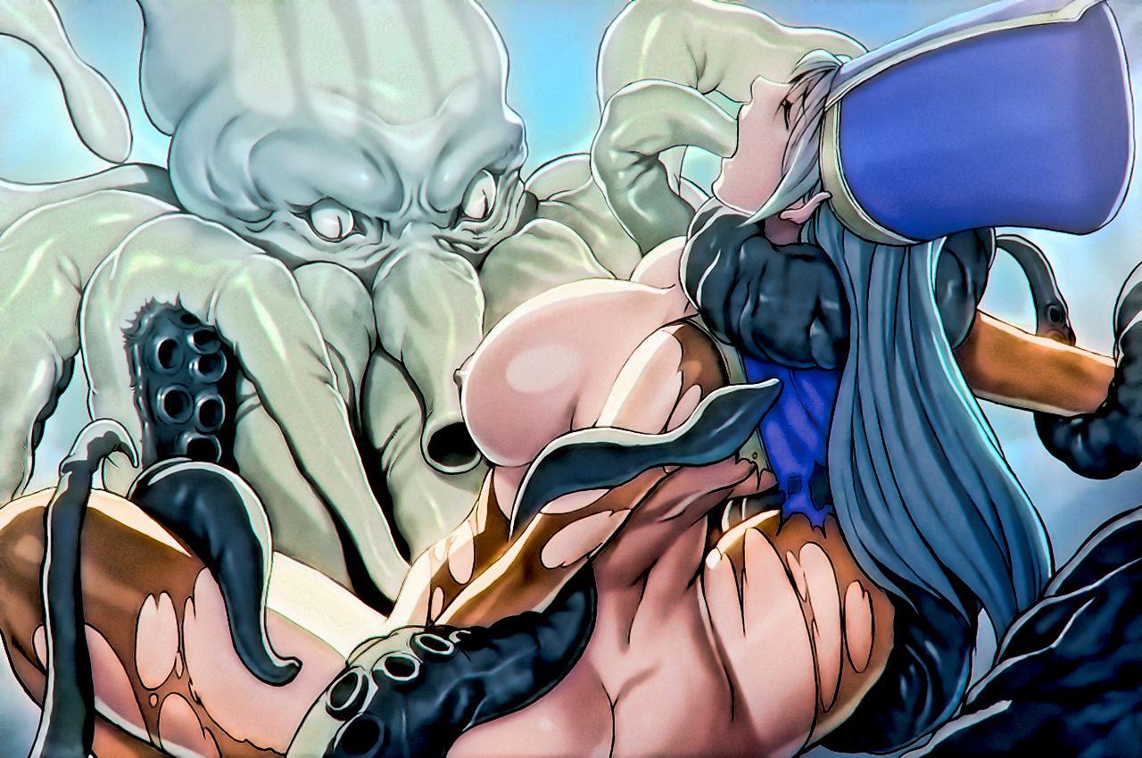 Sex priestess pics porn pic