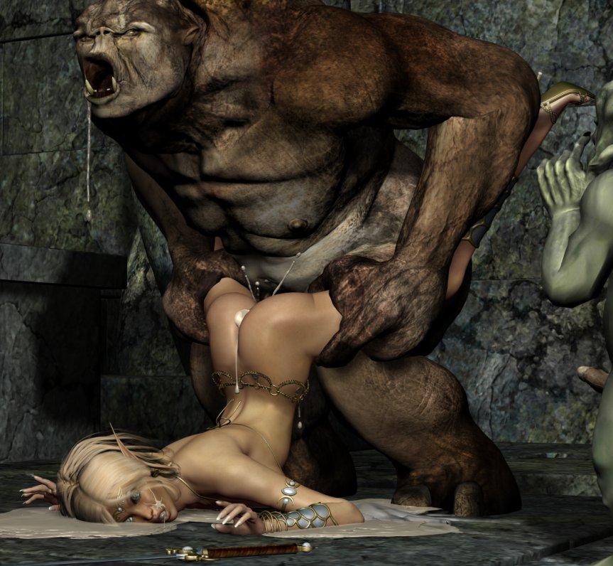 vampiri-erotika-video